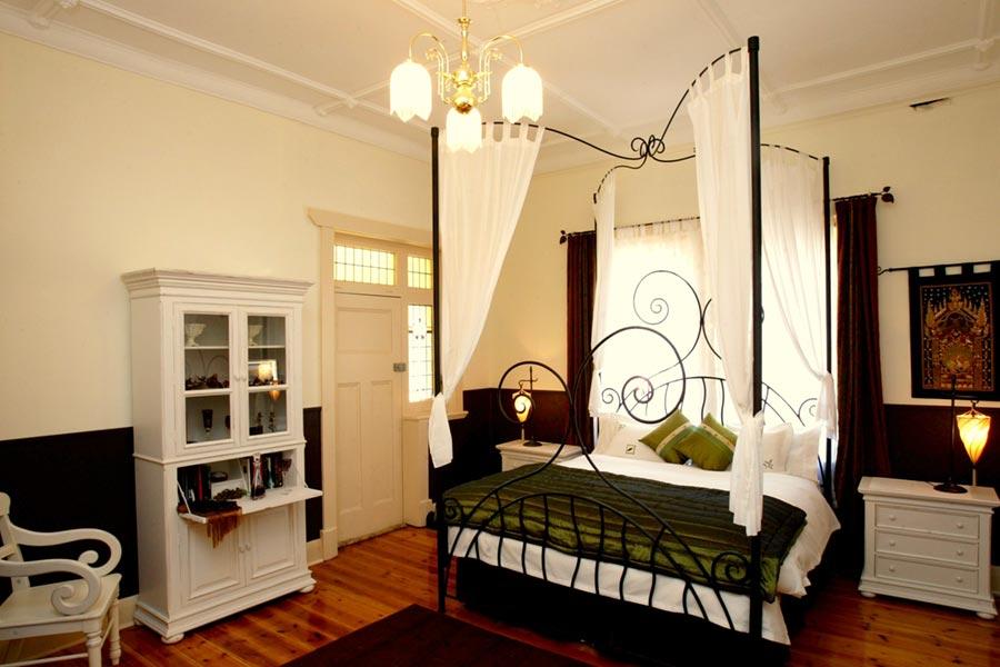 Image result for www.vintage.net.au hotel adelaide rooms
